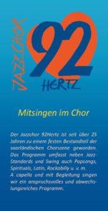 thumbnail of 20181018_Flyer_Mitgliederwerbung
